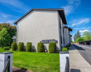 303 N Raymond, Spokane Valley image