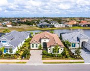 16631 Collingtree Crossing, Lakewood Ranch image