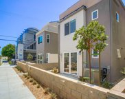 833 Portsmouth Court, Pacific Beach/Mission Beach image