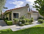 94 Tennis Club Drive, Rancho Mirage image