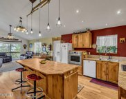 12645 N Chase Rd, Rathdrum image
