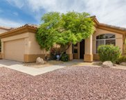 15015 S 13th Place, Phoenix image