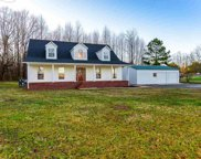 13 Knox Road, Fayetteville image