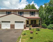 26 Unit #6 Bowling Green Ave, Morrisville image