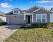 55 FORESTVIEW LN, Ponte Vedra image