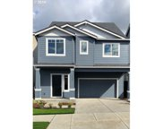 7484 NW 163RD  TER, Portland image