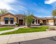 40504 N Copper Basin Trail, Anthem image