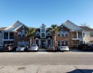 119 Brentwood Dr. Unit H, Murrells Inlet image