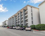 5905 Souths Kings Highway Unit 431-B, Myrtle Beach image
