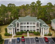 1125 Blue Stem Dr. Unit 29 B, Pawleys Island image