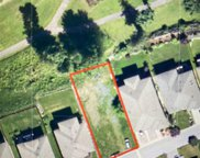 51075 Falls Court Unit 211, Chilliwack image