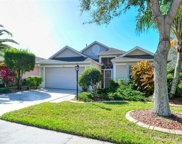 5165 Creekside Trail, Sarasota image