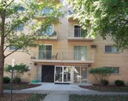 115 Marengo Avenue Unit 402, Forest Park image