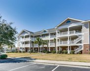 5801 Oyster Catcher Dr. Unit 1132, North Myrtle Beach image