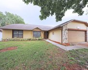 900 Wesson Drive, Casselberry image