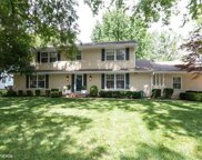 10511 Manor Road, Leawood image