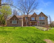 3160 Cherry Hill Dr, Brookfield image