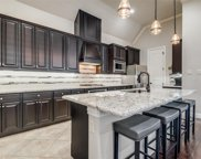 662 Pendle Forest Drive, Frisco image