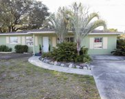 5322 60th Street, Kenneth City image