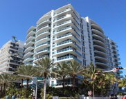 9401 Collins Ave Unit #203, Surfside image