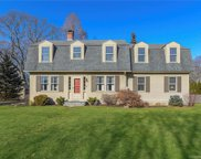25 Leffingwell  Road, Clinton image