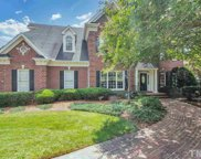 204 Oxford Mill Court, Cary image
