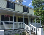 24 Delmont Ave, Lowell image