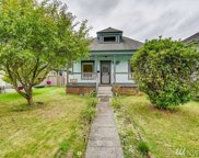 3510 Oakes Ave, Everett image