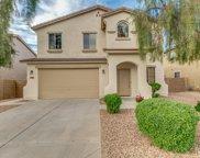 43620 W Knauss Drive, Maricopa image