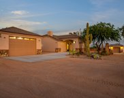 23115 E Ray Road, Mesa image