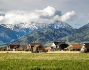 TBD Windrow  Drive, Bozeman image