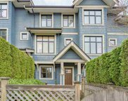 8485 New Haven Close Unit 503, Burnaby image