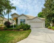 6708 Spring Moss Place, Lakewood Ranch image