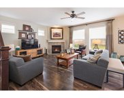 9222 Bridle Way, Victoria image
