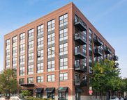 1260 West Washington Boulevard Unit 202, Chicago image