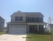 302 Sumac Court, Sneads Ferry image