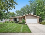 1321 67Th Place, Downers Grove image