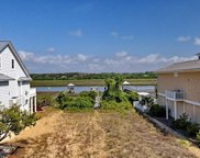 192 W Fourth Street, Ocean Isle Beach image