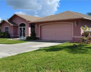 2005 Country Club  Boulevard, Cape Coral image