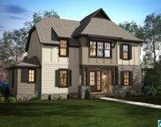 1444 Blackridge Rd, Hoover image