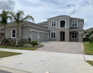 5636 Tiger Way, Winter Garden image
