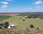 County Road 511 Esm, Dhanis image