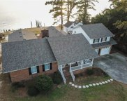 292 Griggs Acres Drive, Currituck County NC image