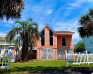 392 Silver Sands Ln., Garden City Beach image
