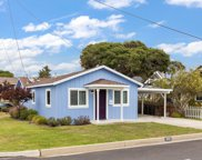 810 Spruce Ave, Pacific Grove image
