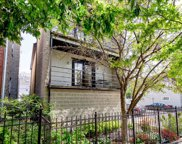 1656 West Beach Avenue Unit 1, Chicago image