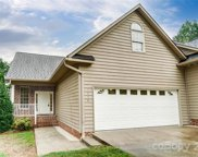 1538 Forest Park  Drive, Statesville image