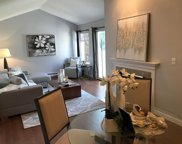 6820 Rumble Street Unit 401, Burnaby image