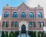 915 North Hoyne Avenue Unit 7, Chicago image