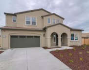 10195  Rio Moon Drive, Roseville image
